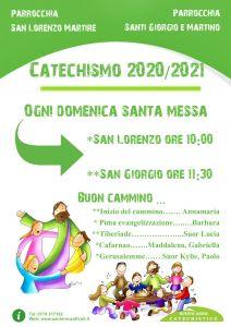 catechismo2_2020