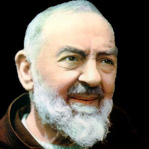 immagine-Padre-Pio